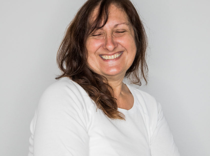 Frieda Semmelmann
