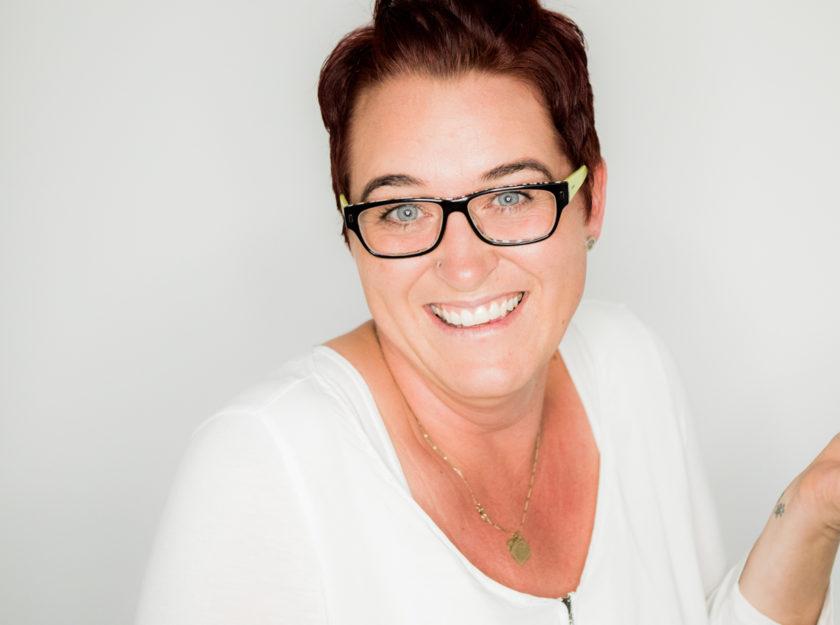 Sandra Aichinger